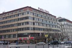 fot_budovy
